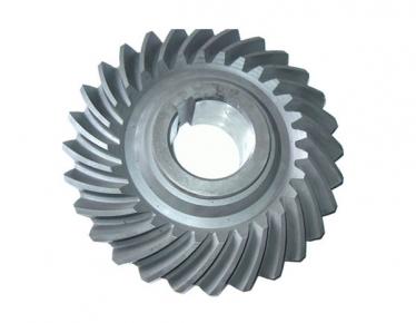 山东螺旋齿轮