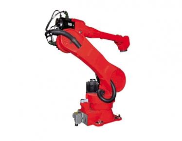 XT50工业机器人