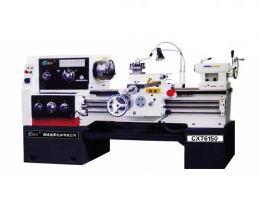 CXT6150 horizontal lathe