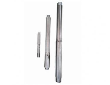 Huajian shaft series
