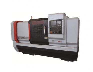 CK6150 CNC Lathe